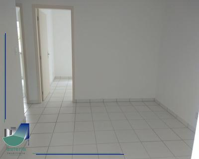 Apartamento Em Ribeirão Preto Para Alugar Ou Vender - Ap07487 - 32144476