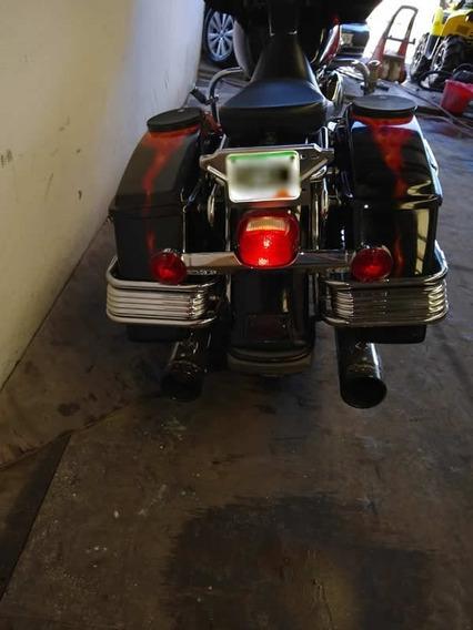 Harley Davidson 1500 1994