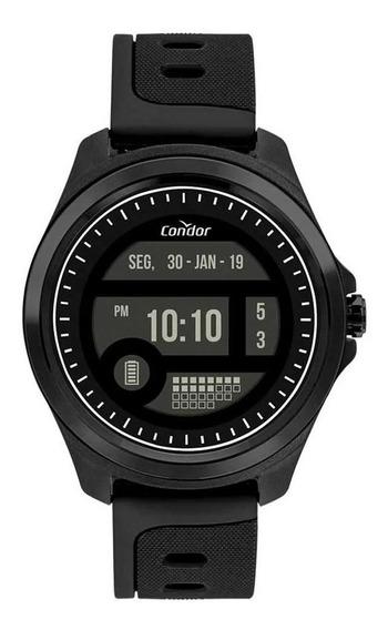 Relógio Condor Masculino Digital+ Cokw05caa/8p