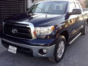 Toyota Tundra 4.6l V8 4x2