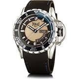 Relógio Everlast Masculino E238 Original E Barato