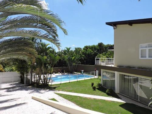 Casa Residencial À Venda, Condomínio Vista Alegre - Café, Vinhedo - Ca1340. - Ca1340