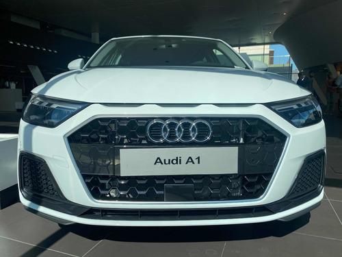 Audi A1 35 Tfsi 1.5 Tfsi