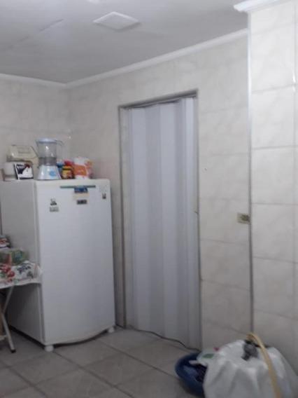 Ref.: 7749 - Terreno Em Osasco Para Venda - V7749