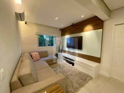 Imagem 1 de 29 de Apartamento, 189 M² - Venda Por R$ 1.990.000,00 Ou Aluguel Por R$ 10.185,00/mês - Vila Sofia - São Paulo/sp - Ap4243