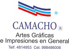 Boletas De Venta, Facturas, Volantes, Tarjetas Personales