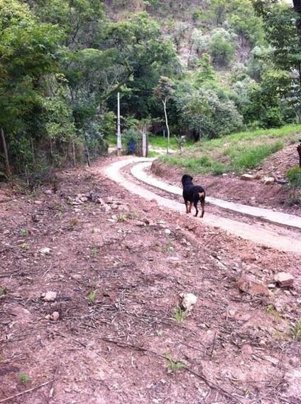 Chácara Rural À Venda, Eldorado, Itu. - Ch0006