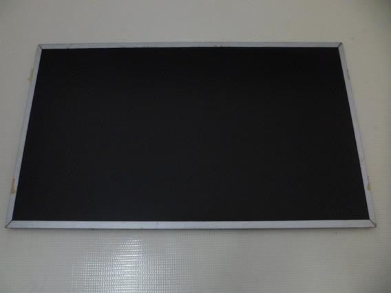 Tela Monitor Samsung Ltm200kt08-v ( Leia A Descrição )