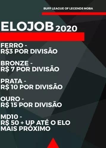Md10 Season 10 Lol League Of Legends Rapido
