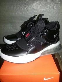 a20cc72269d Nike Force - Zapatos Nike de Hombre en Mercado Libre Venezuela