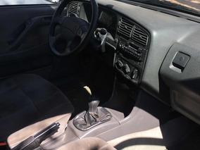 Volkswagen Passat 2.0 I 1997