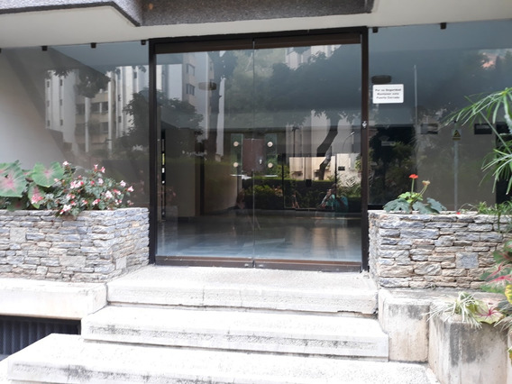 Mafa Apartamento En Alquiler Tzas. Del Avila