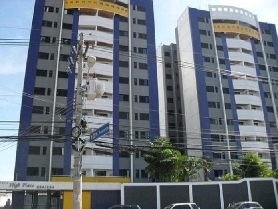 Apartamento Residencial À Venda, Vila Santa Francisca, Sorocaba - . - Ap0170