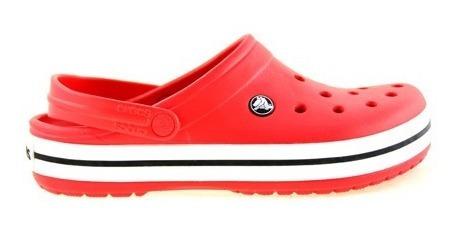 Crocs Crocband Dama
