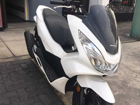 Scooter Honda Pcx 150