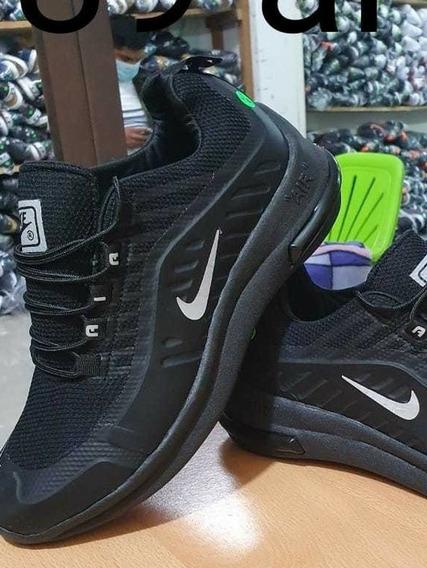 termómetro Seguro rodear  Zapatillas Adidas Al Por Mayor | MercadoLibre.com.pe