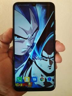 Celular Huawei P Smart 2019