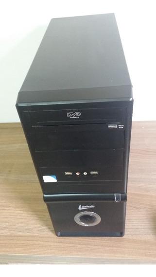 Cpu Intel Pentium D Cpu 2,80 Ghz