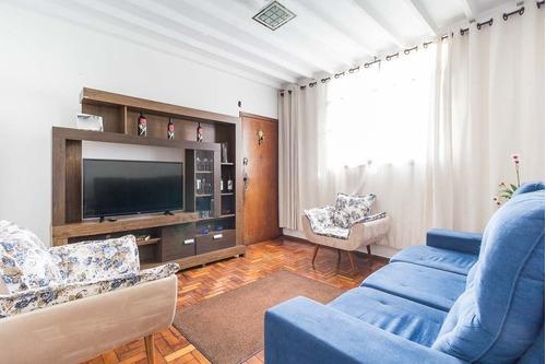 Imagem 1 de 12 de Apartamento 02 Quartos ,vaga Coberta , Inconfidentes 145 Mil - 22958