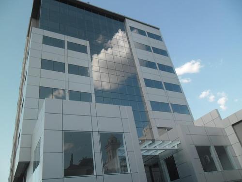 Imagem 1 de 11 de Sala Comercial Para Locação, Centro, Itatiba. - Sa0112