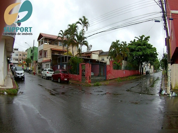 Casa Comercial Na Praia Do Morro Guarapari - Support Imóveis. - Ca00014 - 34840604