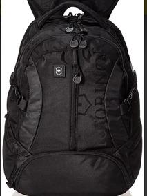 Mochila Vx Sport Victorinox 31105101 Color Negro