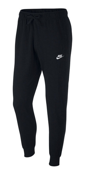 Pantalon Nike Club Jogger