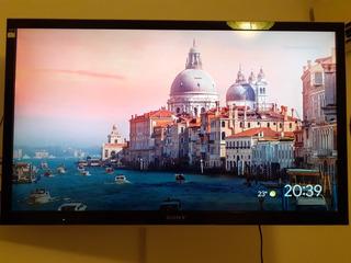 Tv Led Sony Bravia 32