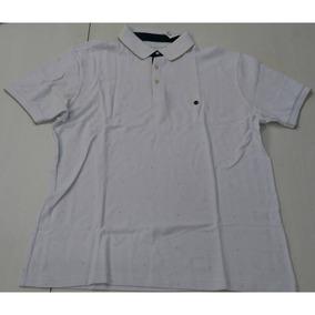 Camisa Polo Vila Romana Original Masculina