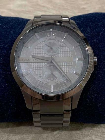 Relógio Armani Exchange Ax2119