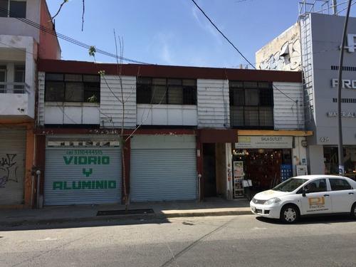 Terreno En Venta Guadalajara Jalisco