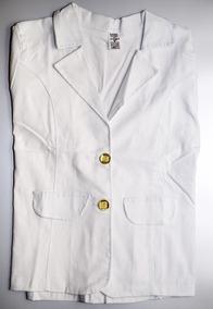 Casaco/blazer Feminino