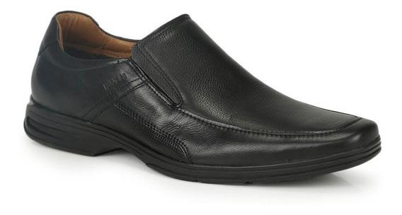 Sapato Conforto Masculino Ferracini