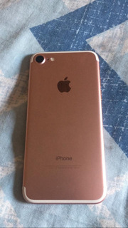 Celular iPhone 7 32 Gb