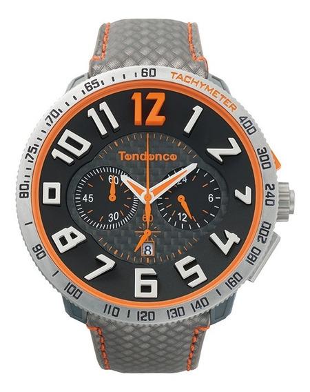Reloj Tendence Casio Nautica Invicta Swatch Timex Gc Bulova