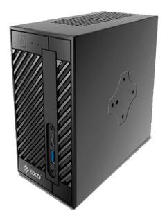 Mini Pc Exo Bitsy Xq-v3145s Intel I3-8100t 4gb 500gb Hdmivga