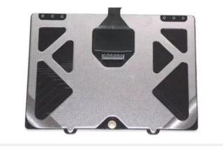 Trackpad Macbook Pro 15