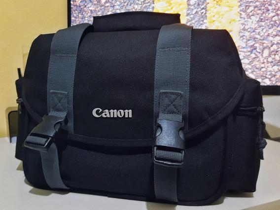 Bolsa Canon Bag 300dg