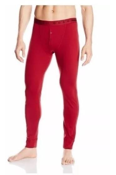 Pijama Hugo Boss (men
