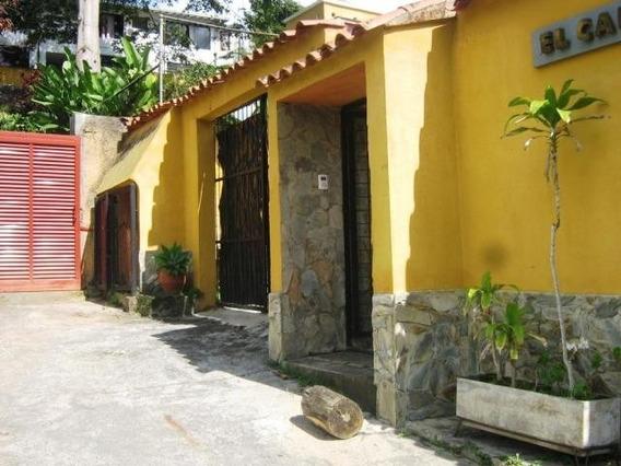 Casa 3 Ambiente Y 5 Baños