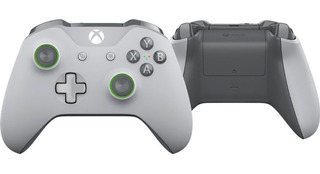 Joystick Control Xbox One S Microsoft Original