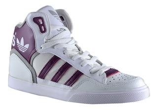 Adidas Extaball W Deportes y Fitness en Mercado Libre