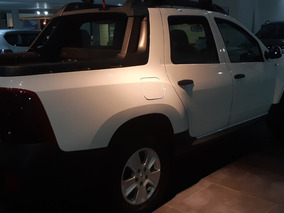 Renault Duster Oroch 1.6 Outsider Oportunidad !!!