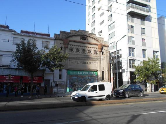 Cochera - Alto Alberdi