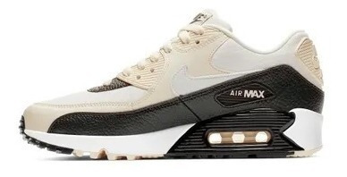 Tênis Nike Air Max 90 Original