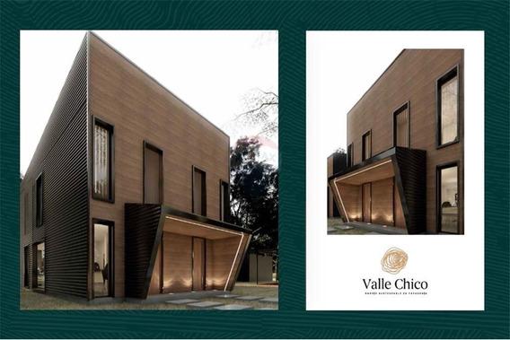 Casa 3 Amb En Ph Venta Bariloche Financiación