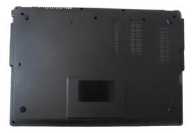 Carcaça Inferior Megaware Meganote Horus