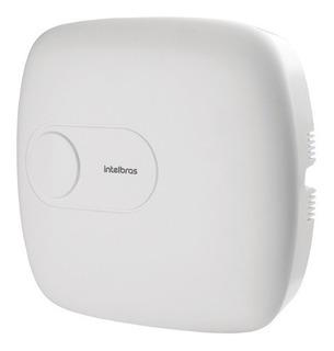 Central Alarme Intelbras Amt 1016 Monitorada Via Internet