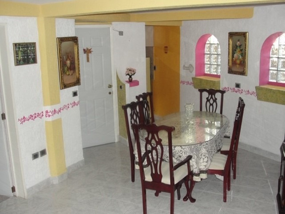 En Renta Departamento Amueblado En Totolac, Tlaxcala
