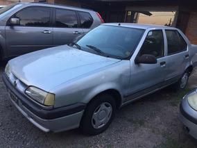 Renault R19 1.6 Re Aa Gnc 1998